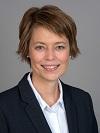 Alexandra Barsuhn