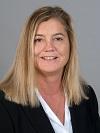Claudia Hüttner