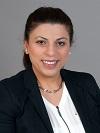 Rita Waziro